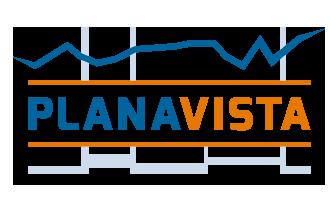 Planavista Consulting Logo